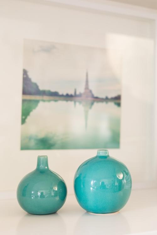 turquoise-19